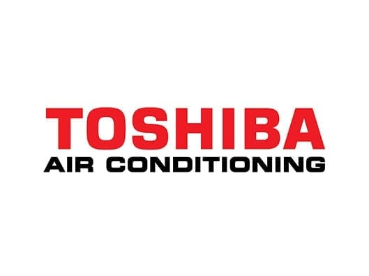 Pioneer-Air-Conditioning-Suppliers-Toshiba-AC