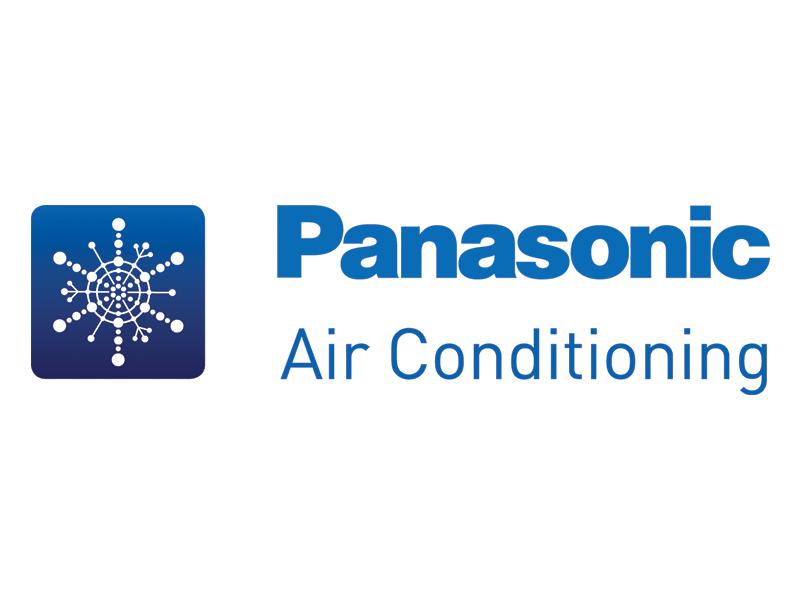 SC-product-template-Panasonic-logo