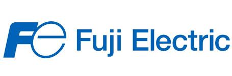 fujie-image